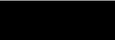 Logo Bundesgymnasium Bregenz Blumenstrasse